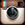 logo-Instagram25